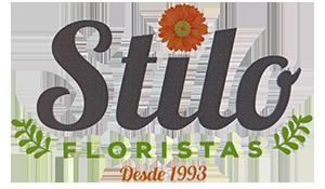 Floristería Stilo | Floristería especializada en Albacete Logo